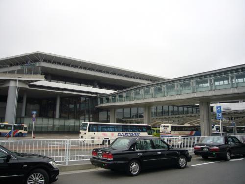 Narita11.jpg