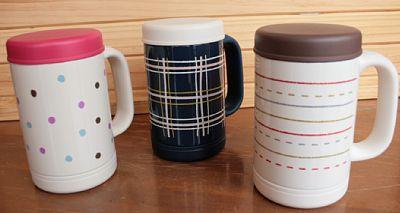 baq-cup10.jpg