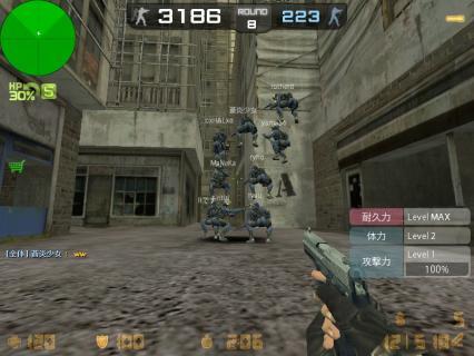 20100202zombie-dg1.jpg