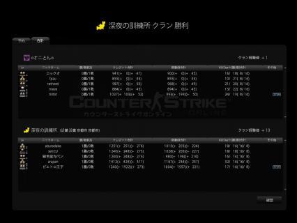20100203Shinya.jpg