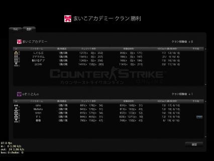 2010318maiko.jpg