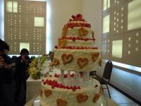 羽田結婚式