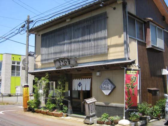 ときわ屋店20100606