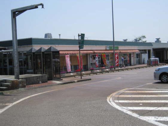 栄pa店100613a