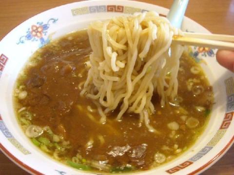 中越・カレー中華2