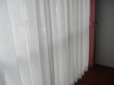 125+006_convert_20100519171543.jpg