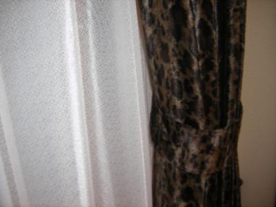 pp+032_convert_20100217152057.jpg