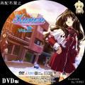KANON_DVD_京都アニ_2