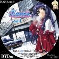 KANON_DVD_京都アニ_1