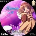 KANON_DVD_京都アニ_8