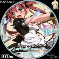 クイーンズブレイド_3rd_3b_DVD