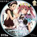 クイーンズブレイド_3rd_3a_DVD