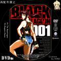 BLACK_LAGOON_1st_1.jpg