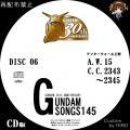GUNDAM_SONG_COLLECTION_145_06.jpg