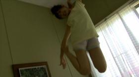 なっきぃジャンプ!