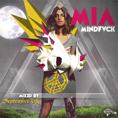 M.I.A. - MINDFVCK (FRONT)(SMALL)10