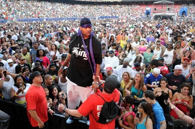 HOT97SummerJamPresentedBoostMobileV10.jpg