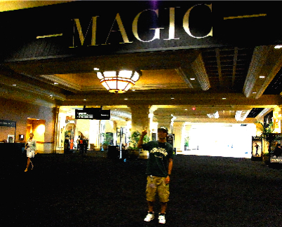 MAGIC2010IN.jpg