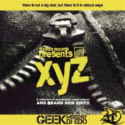 XYZ10.jpg