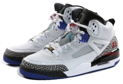 air-jordan-spizike-grape-detailed-images-02-570x38710.jpg