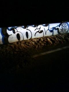 boen2010.jpg
