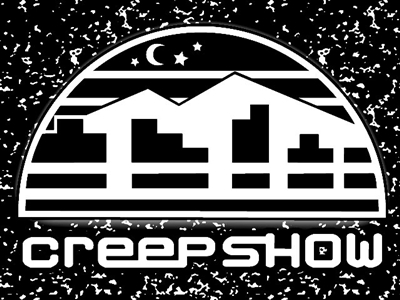 creepshow201010.jpg