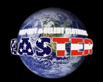 easter2000010.jpg
