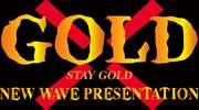 gold_logoCreepShow.jpg