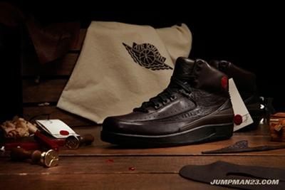 jordan-bin-23-collection-aj2-premio-0110.jpg