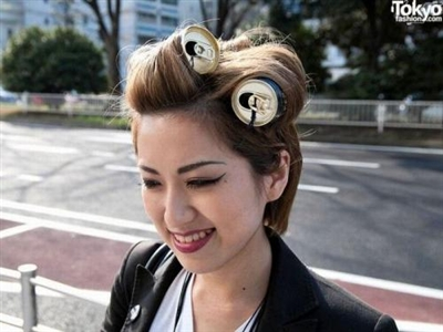 lady_gaga_fans_in_tokyo_1610.jpg