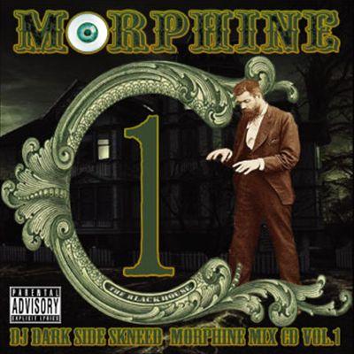 morpinemix01CreepShow.jpg
