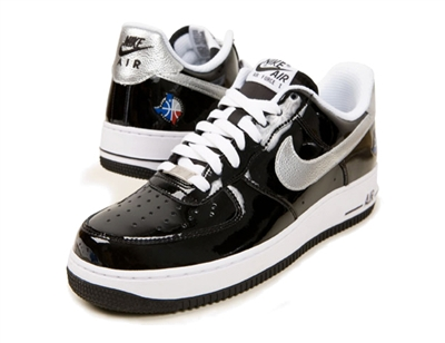 nike-air-force-one-2010-nba-all-star-310.jpg