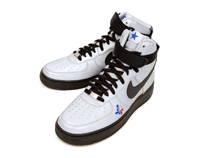 nike-air-force-one-2010-nba-all-star-410.jpg