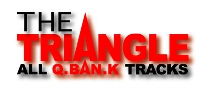 qbank10.jpg