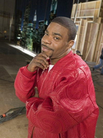 tracy-morgan-1-e127144957681910.jpg