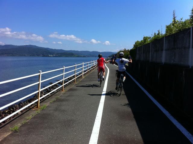 20110710_浜名湖ゆるゆるサイクリング+003_convert_20110716000548.jpg