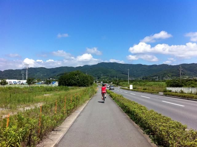 20110710_浜名湖ゆるゆるサイクリング+007_convert_20110716000718.jpg