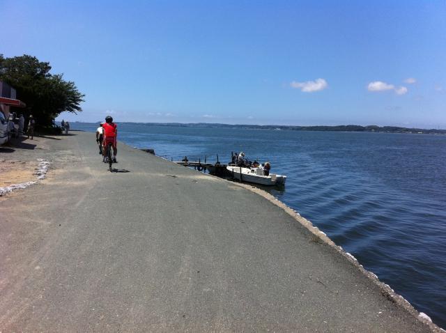 20110710_浜名湖ゆるゆるサイクリング+009_convert_20110716000801.jpg