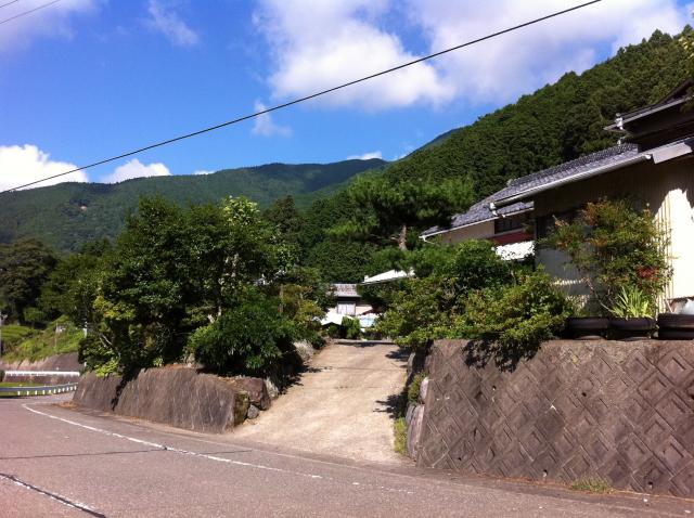 20110717_さよなら静岡+007_convert_20110720230111.jpg