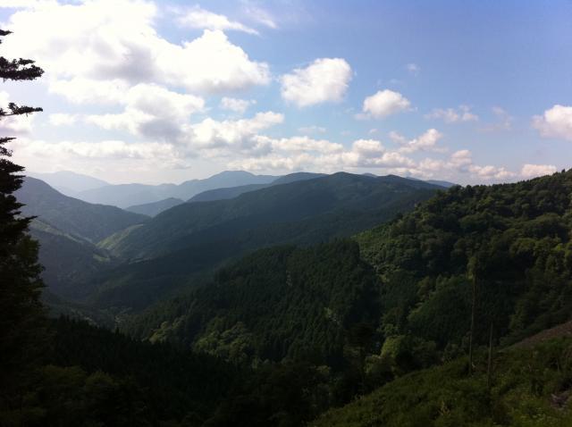 20110717_さよなら静岡+012_convert_20110720231239.jpg