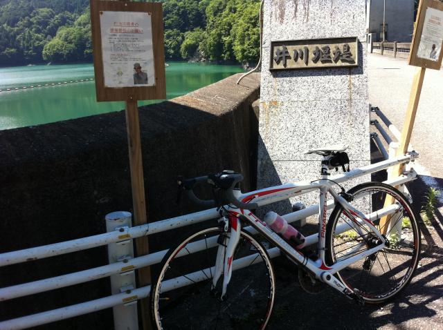20110717_さよなら静岡+030_convert_20110724221037.jpg