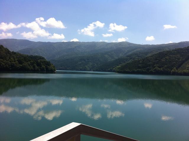 20110717_さよなら静岡+040_convert_20110724221214.jpg