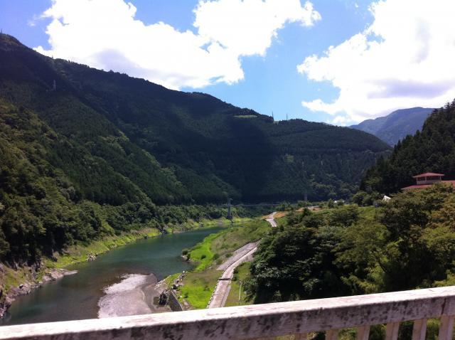 20110717_さよなら静岡+053_convert_20110724222056.jpg