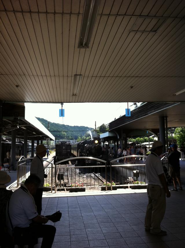 20110717_さよなら静岡+057_convert_20110724222843.jpg