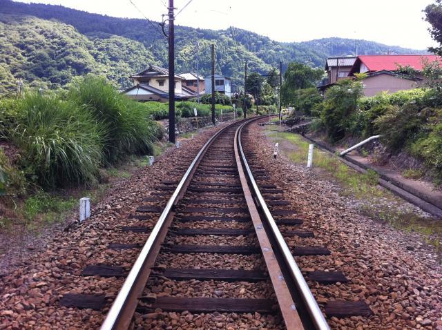 20110717_さよなら静岡+061_convert_20110724223155.jpg