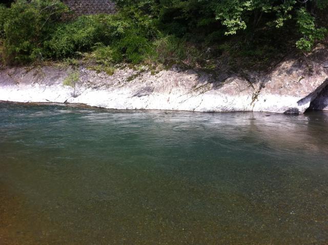 20110717_さよなら静岡+064_convert_20110724223428.jpg