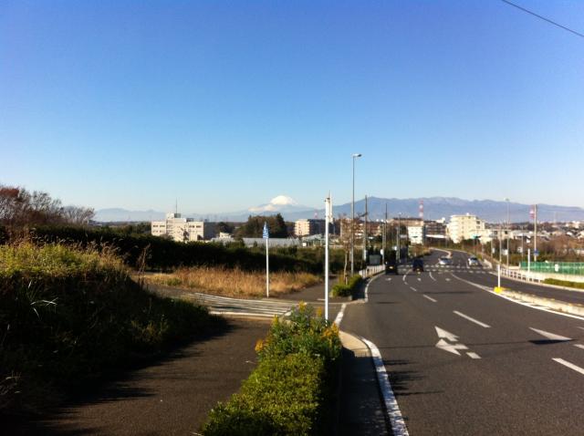湘南ゆるポタ+001_convert_20111211135024.jpg