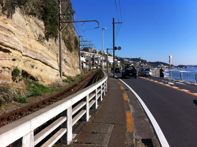 湘南ゆるポタ+006_convert_20111211135055.jpg