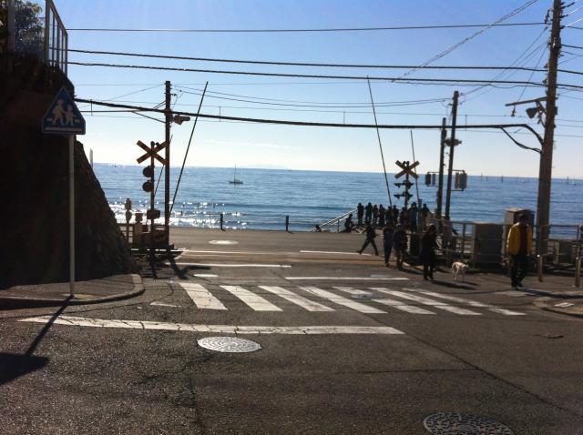 湘南ゆるポタ+009_convert_20111211135122.jpg