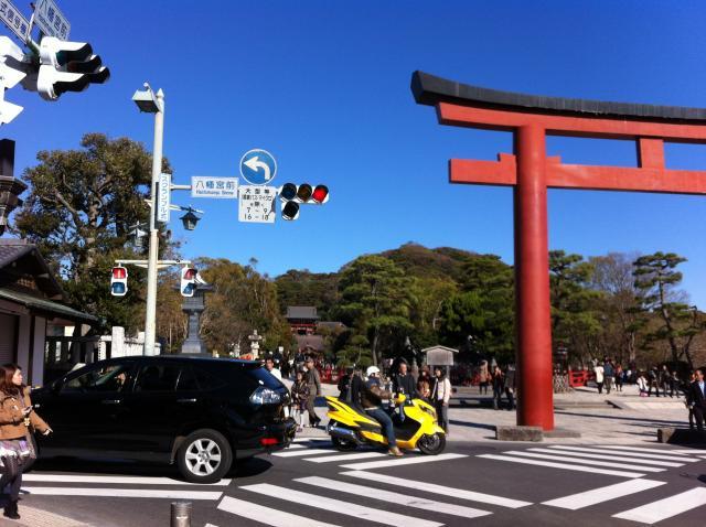湘南ゆるポタ+013_convert_20111211135157.jpg